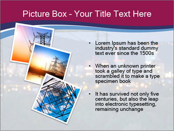 0000078437 PowerPoint Template - Slide 17
