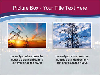 0000078437 PowerPoint Template - Slide 18