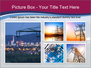 0000078437 PowerPoint Template - Slide 19