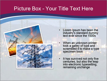0000078437 PowerPoint Template - Slide 20