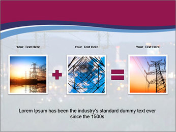 0000078437 PowerPoint Template - Slide 22