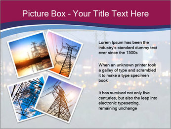 0000078437 PowerPoint Template - Slide 23