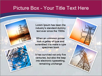 0000078437 PowerPoint Template - Slide 24
