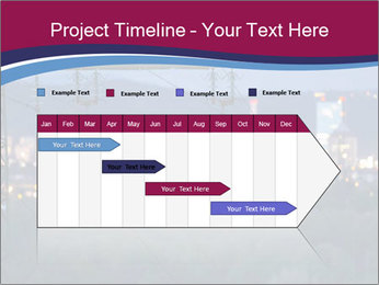 0000078437 PowerPoint Template - Slide 25
