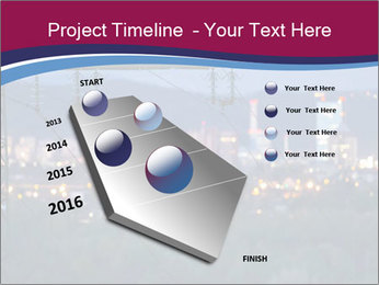 0000078437 PowerPoint Template - Slide 26