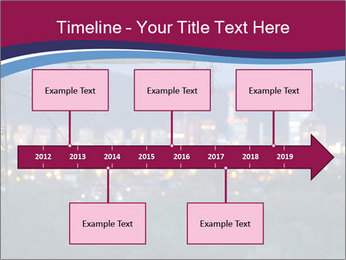 0000078437 PowerPoint Template - Slide 28