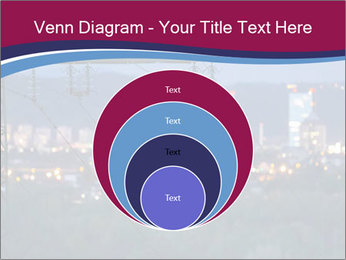 0000078437 PowerPoint Template - Slide 34