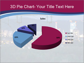 0000078437 PowerPoint Template - Slide 35
