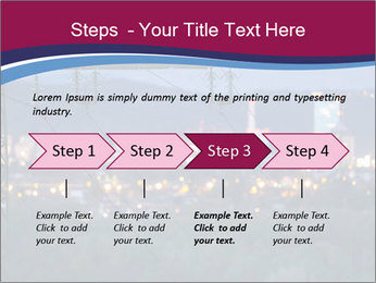 0000078437 PowerPoint Template - Slide 4
