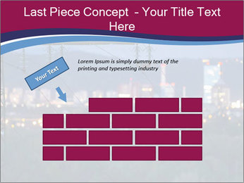 0000078437 PowerPoint Template - Slide 46