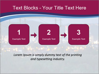 0000078437 PowerPoint Template - Slide 71
