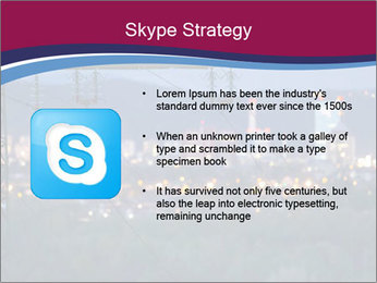 0000078437 PowerPoint Template - Slide 8