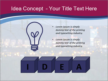 0000078437 PowerPoint Template - Slide 80