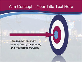 0000078437 PowerPoint Template - Slide 83