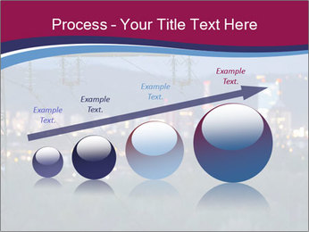 0000078437 PowerPoint Template - Slide 87