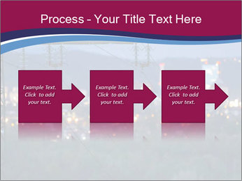 0000078437 PowerPoint Template - Slide 88