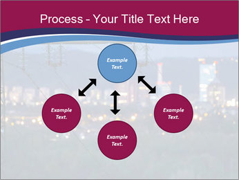 0000078437 PowerPoint Template - Slide 91