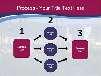 0000078437 PowerPoint Template - Slide 92