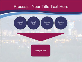 0000078437 PowerPoint Template - Slide 93