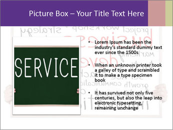 0000078438 PowerPoint Template - Slide 13