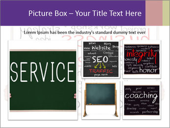 0000078438 PowerPoint Template - Slide 19