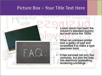 0000078438 PowerPoint Template - Slide 20