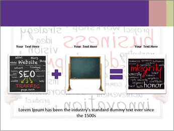 0000078438 PowerPoint Template - Slide 22
