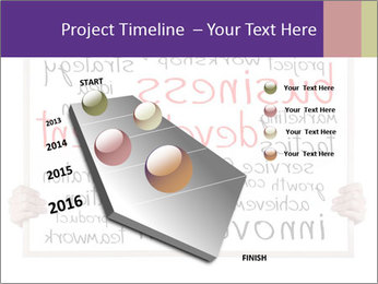 0000078438 PowerPoint Template - Slide 26