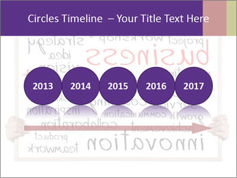 0000078438 PowerPoint Template - Slide 29