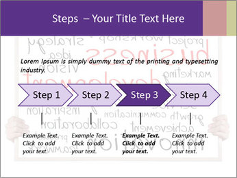 0000078438 PowerPoint Template - Slide 4