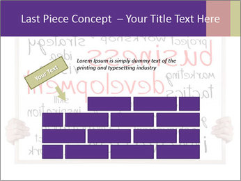 0000078438 PowerPoint Template - Slide 46