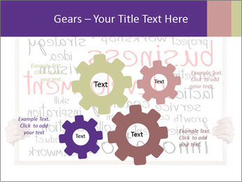 0000078438 PowerPoint Template - Slide 47