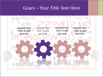 0000078438 PowerPoint Template - Slide 48