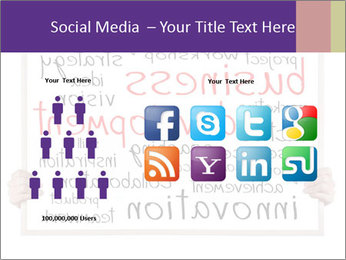 0000078438 PowerPoint Template - Slide 5
