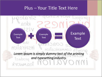 0000078438 PowerPoint Template - Slide 75