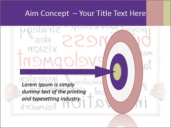 0000078438 PowerPoint Template - Slide 83