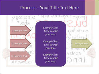 0000078438 PowerPoint Template - Slide 85