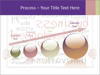 0000078438 PowerPoint Template - Slide 87