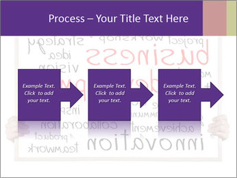 0000078438 PowerPoint Template - Slide 88
