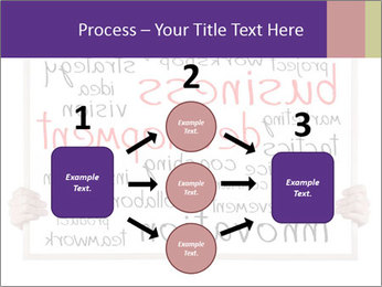 0000078438 PowerPoint Template - Slide 92