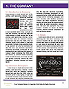 0000078438 Word Templates - Page 3