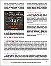 0000078438 Word Templates - Page 4