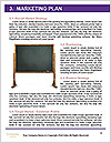 0000078438 Word Templates - Page 8