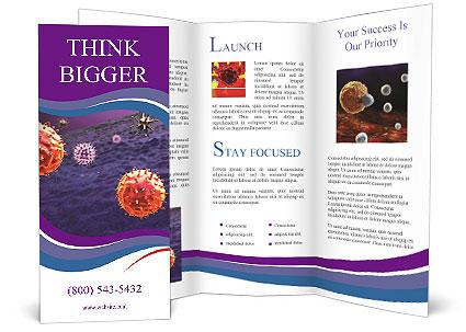 0000078439 Brochure Template