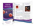 0000078439 Brochure Templates