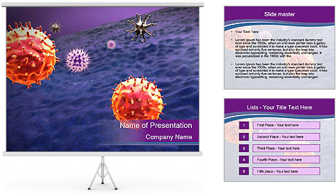 0000078439 PowerPoint Template