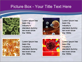 0000078439 PowerPoint Template - Slide 14