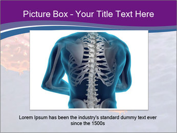 0000078439 PowerPoint Template - Slide 16