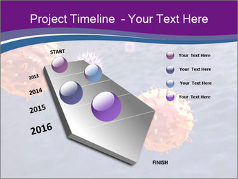 0000078439 PowerPoint Template - Slide 26