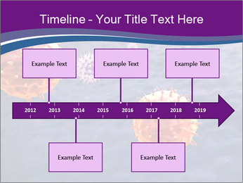 0000078439 PowerPoint Template - Slide 28
